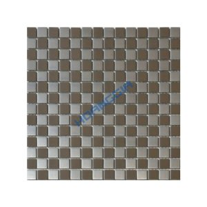 inox-kham-mosaic-01