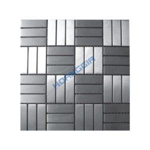 inox-kham-mosaic-06