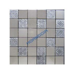 inox-kham-mosaic-09