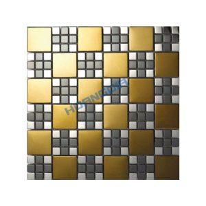inox-kham-mosaic-10