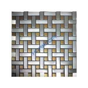 inox-kham-mosaic-15