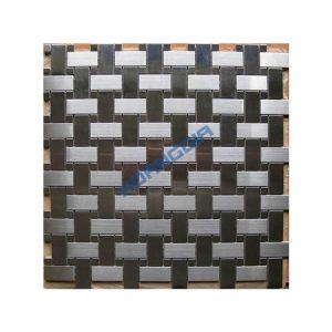 inox-kham-mosaic-18
