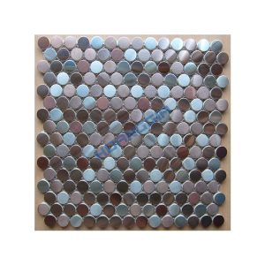 inox-kham-mosaic-19