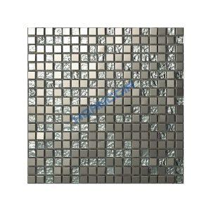inox-kham-mosaic-20
