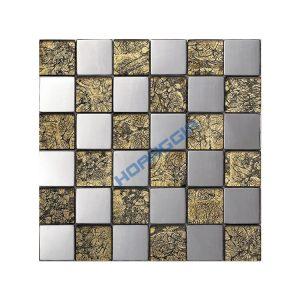 inox-kham-mosaic-21