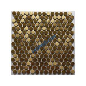 inox-kham-mosaic-22