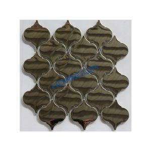 inox-kham-mosaic-23