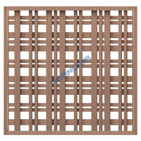 inox-vach-ngan-screen-18