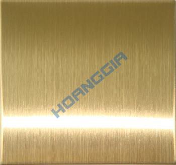 inox-chong-van-tay-02