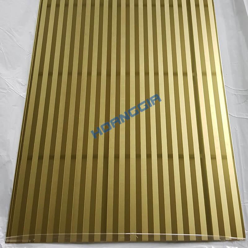 Inox hoa văn vàng et gold 11