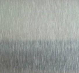 Inox sọc no4 taiwan